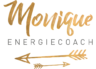 Logo Monique